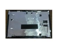 HP CQ56 15.6 LCD hátlap f70ed9fc5f