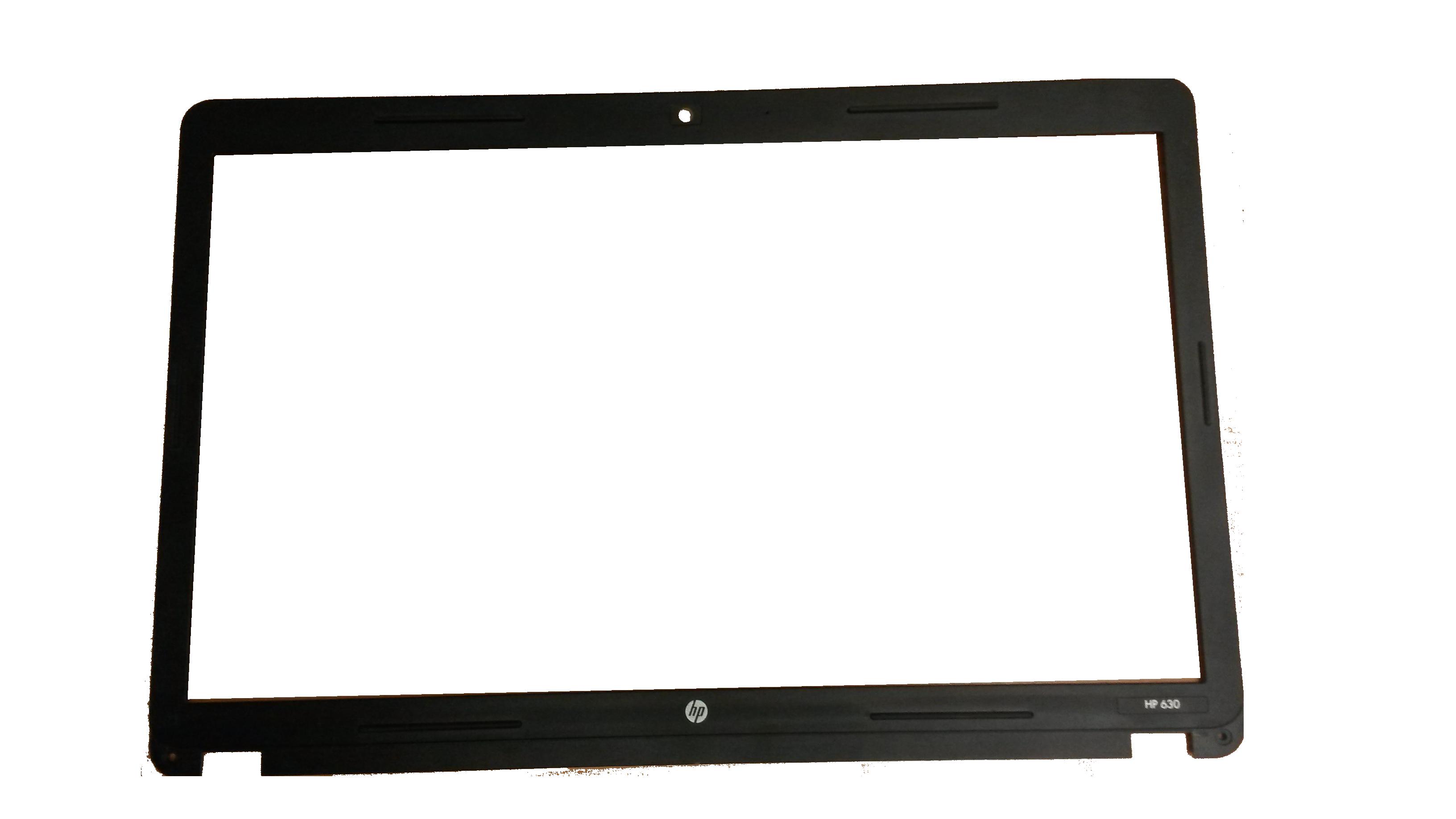 HP 630 15.6